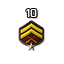 Private First Class I